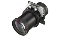 SONY Middle Focus Zoom Lens for VPL-FX500L (3.36 to 6.23) & VPL-FH500L (3.30 to 6.11)