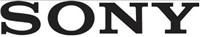 SONY náhradní lampa pro VPL-EX100 EX120 EX145 EX175, SX125, SW125