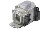 SONY náhradní lampa pro VPL-DX10, DX11 and DX15