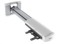 NEC NP02WK (držák pro projektory NEC řady M-short throw for 56 to 80inch screen) vhodne i pro interaktivní tabule.