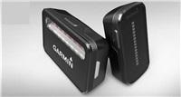 Garmin Varia Radar Bundle, zadní svítilna s radarem a radarový display