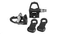 Garmin Vector2 Double Large (15 - 18mm) - Cyklistické pedály s wattmetrem