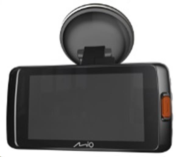 MIO MiVue 688 Touch 1080p