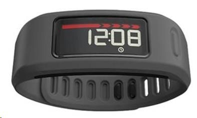Garmin monitorovací náramek a hodinky Vivofit Slate