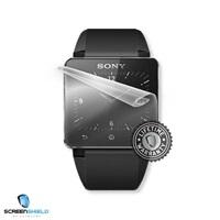 ScreenShield fólie na displej pro Sony SmartWatch SW2