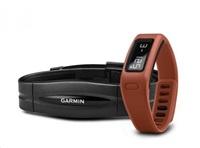 Garmin monitorovací náramek a hodinky vívofit Senior