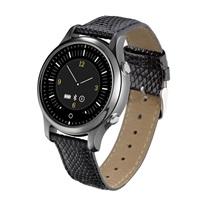 GOCLEVER chytré hodinky Chronos Pi