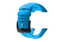 Suunto Ambit3 Sport Blue silikonový řemínek, SS021088000