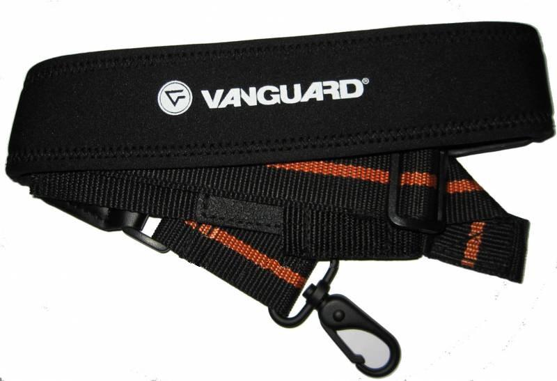 Vanguard AT-30/31