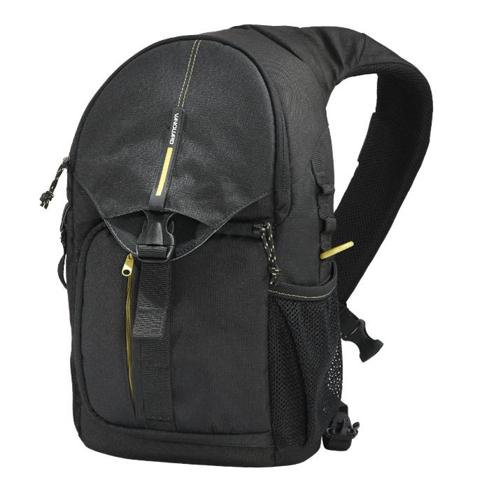 Vanguard Sling Bag BIIN 47 černý