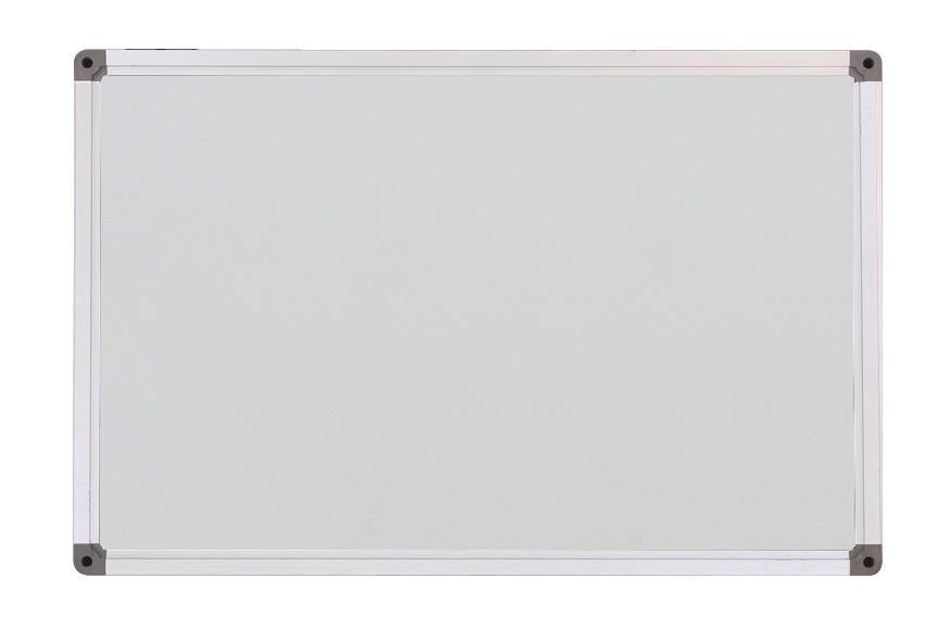 Magnetická tabule 90x120 ALFA
