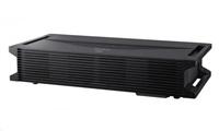 Sony 4K SXRD