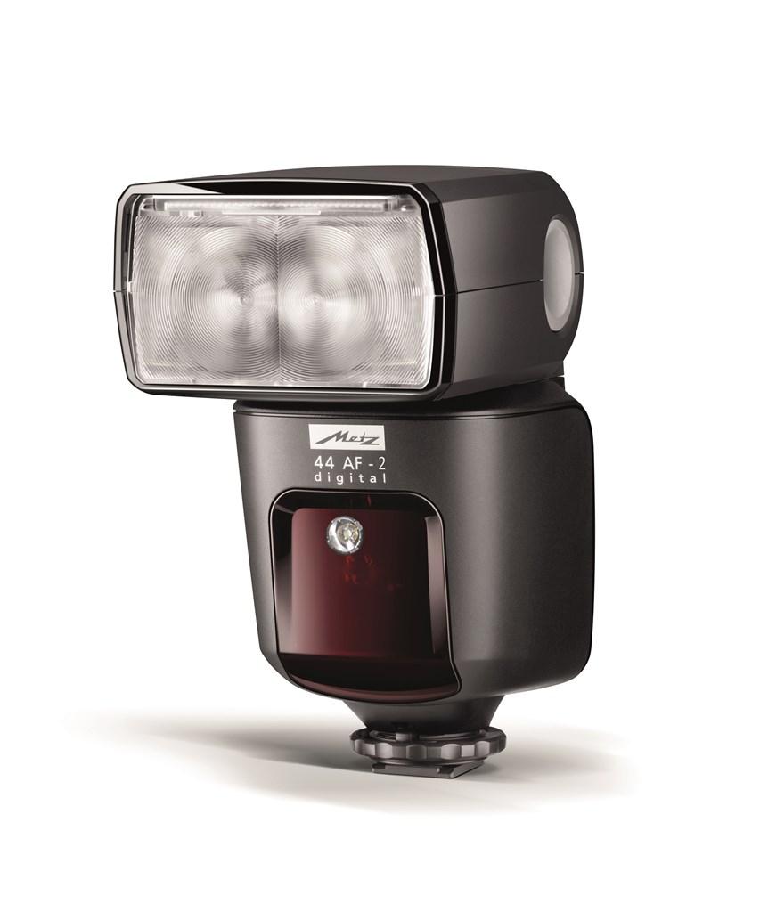 METZ BLESK MB 44 AF-2 Digital Canon