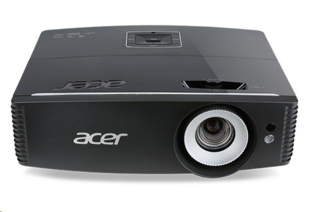 ACER Projektor P6200S
