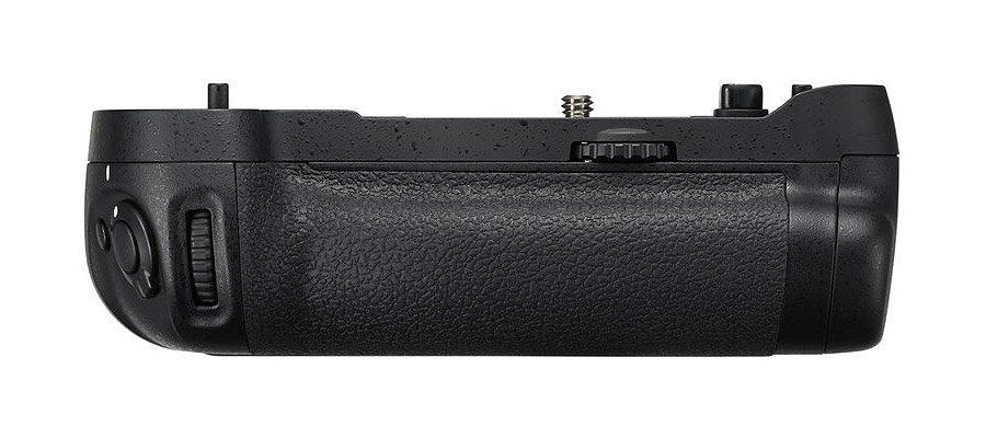 Nikon MB-D17 multifunkční bateriový zdroj Nikon MB-D17
