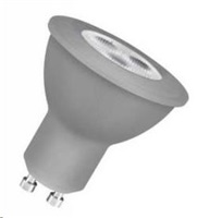 "OSRAM LED žárovka Value PAR16 35 ""reflektorka"" 3,5 W, 230lm, GU10 (teplá bílá)"