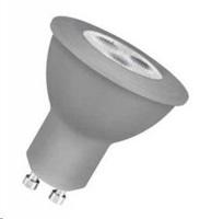 "OSRAM LED žárovka Value PAR16 50 ""reflektorka"" 5W, 350lm, GU10 (teplá bílá)"