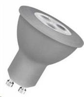 "OSRAM LED žárovka Value PAR16 50 ""reflektorka"" 5W, 350lm, GU10 (studená bílá)"