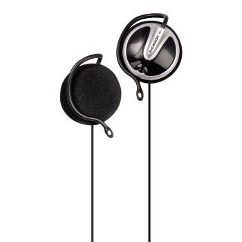 Sluchátka Thomson EAR 5030, typ Clip On, se zesílením basů