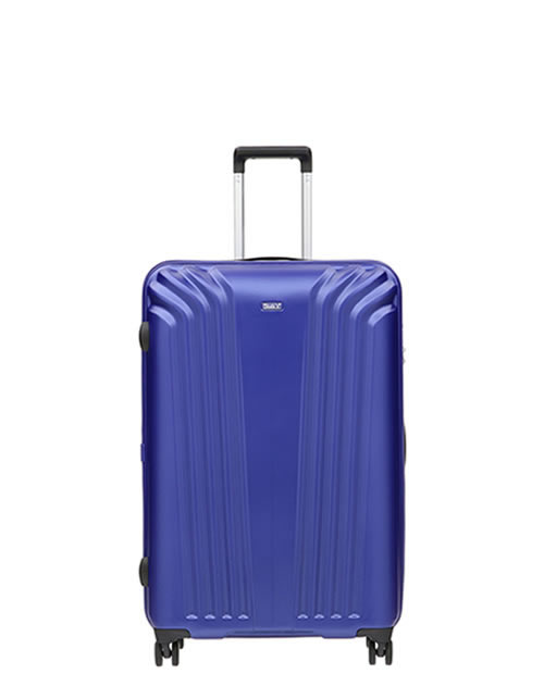 Stratic Cone Trolley L Nightblue