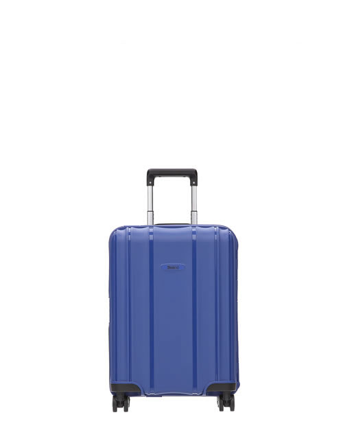 Stratic Safe Trolley S Blue