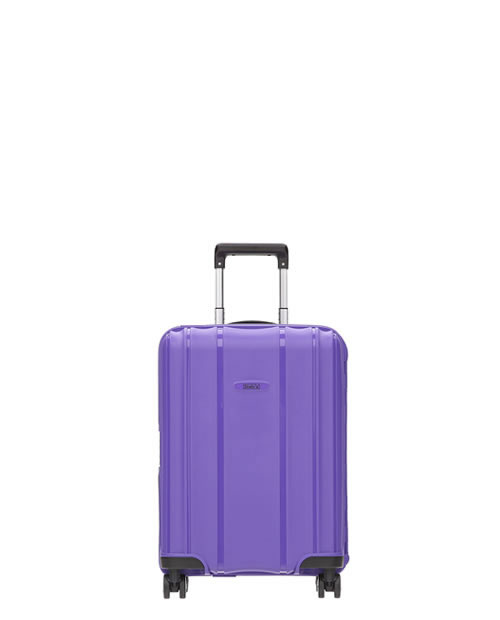 Stratic Safe Trolley S Purple