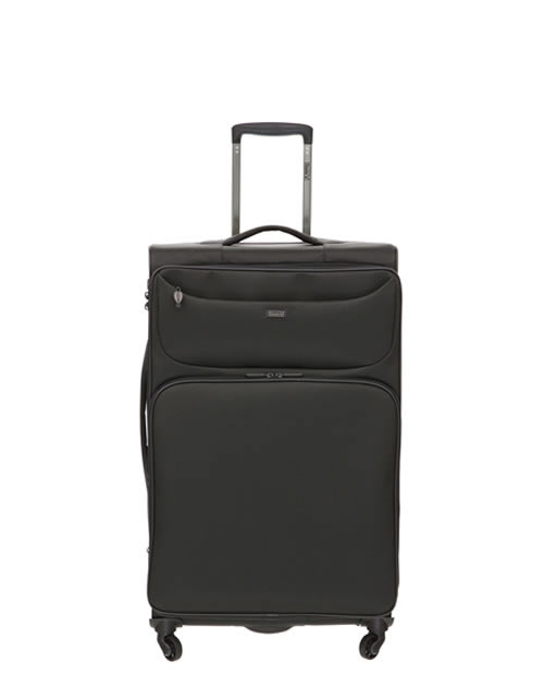 Stratic Smile Trolley L Black