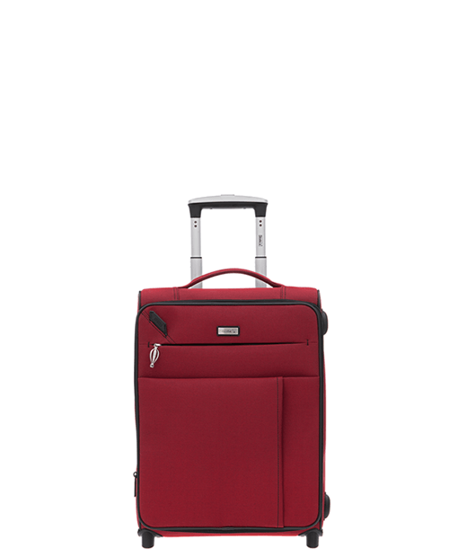 Stratic Slot Trolley S Red