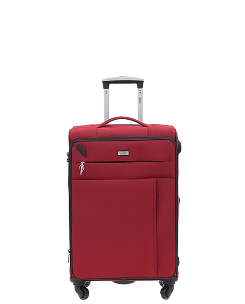 Stratic Slot Trolley M Red