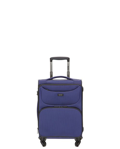 Stratic Smile Trolley S Blue