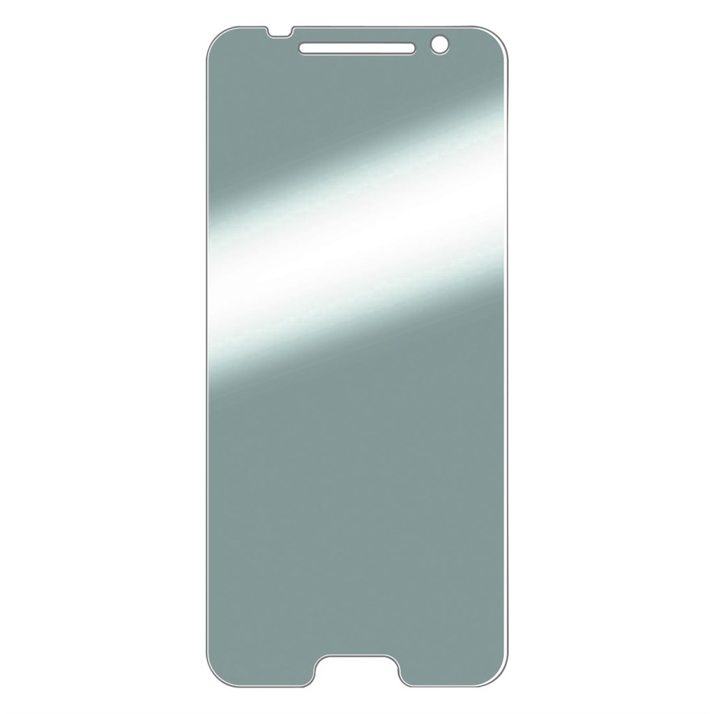 Hama Screen Protector for HTC One A9, 2 pieces