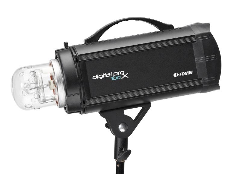 Digital Pro X - 700