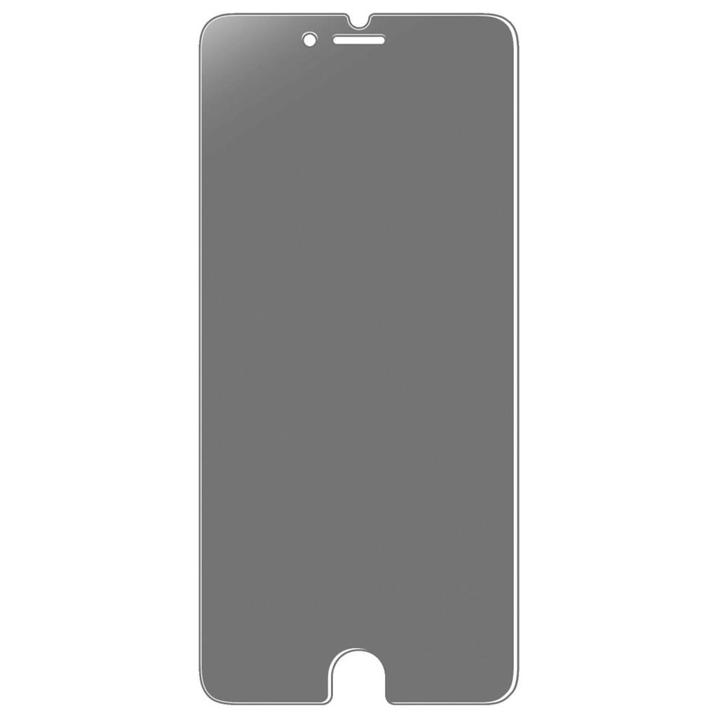 Hama Anti-Reflex Screen Protector for Apple iPhone 6 Plus/6s Plus