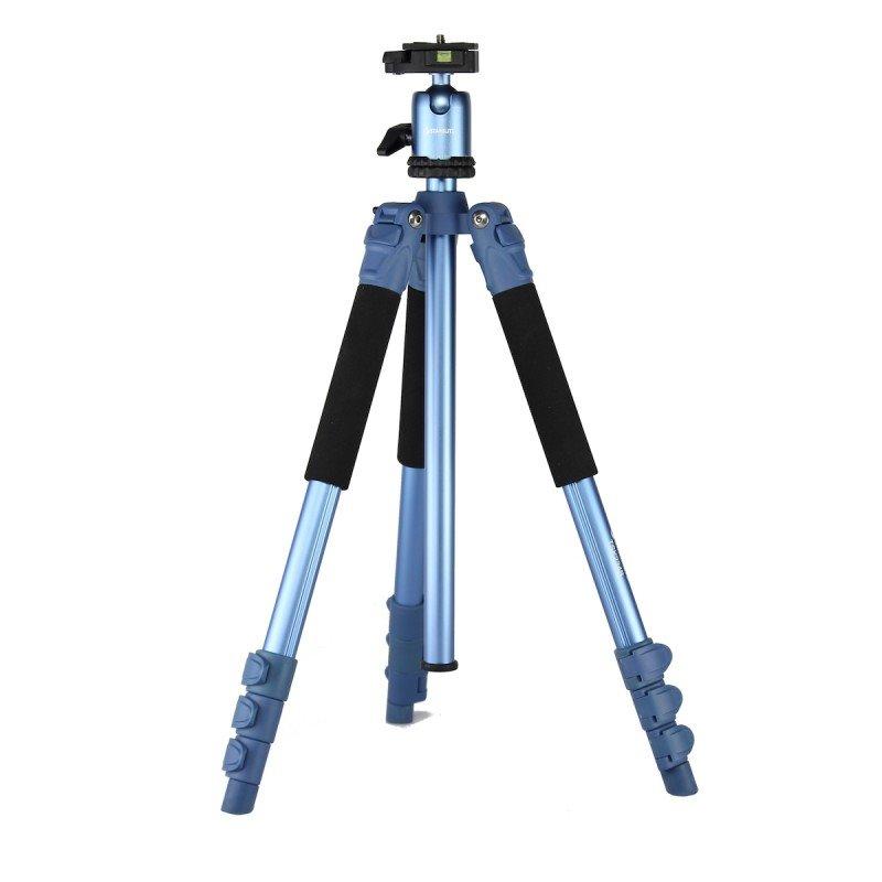 Starblitz TSK-234B modrý