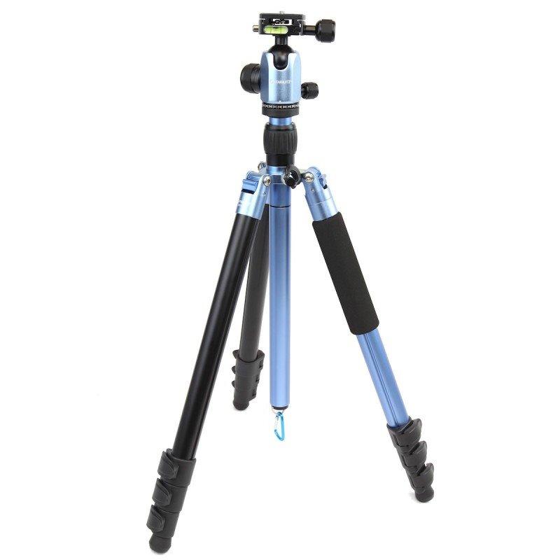Starblitz TSK-408B modrý