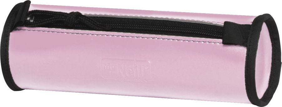 McNeill Schlamperrolle M Soft pink