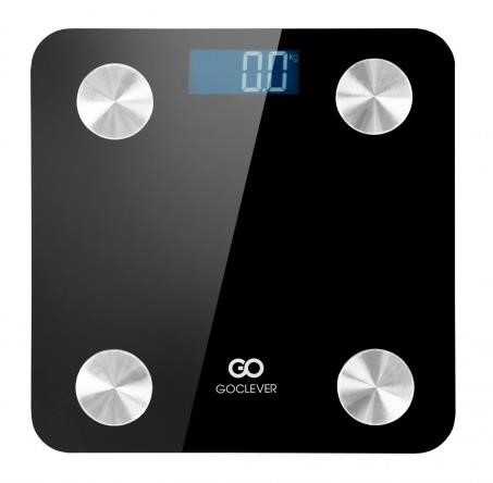 Goclever Smart Scale