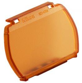 Nikon SZ-4TN