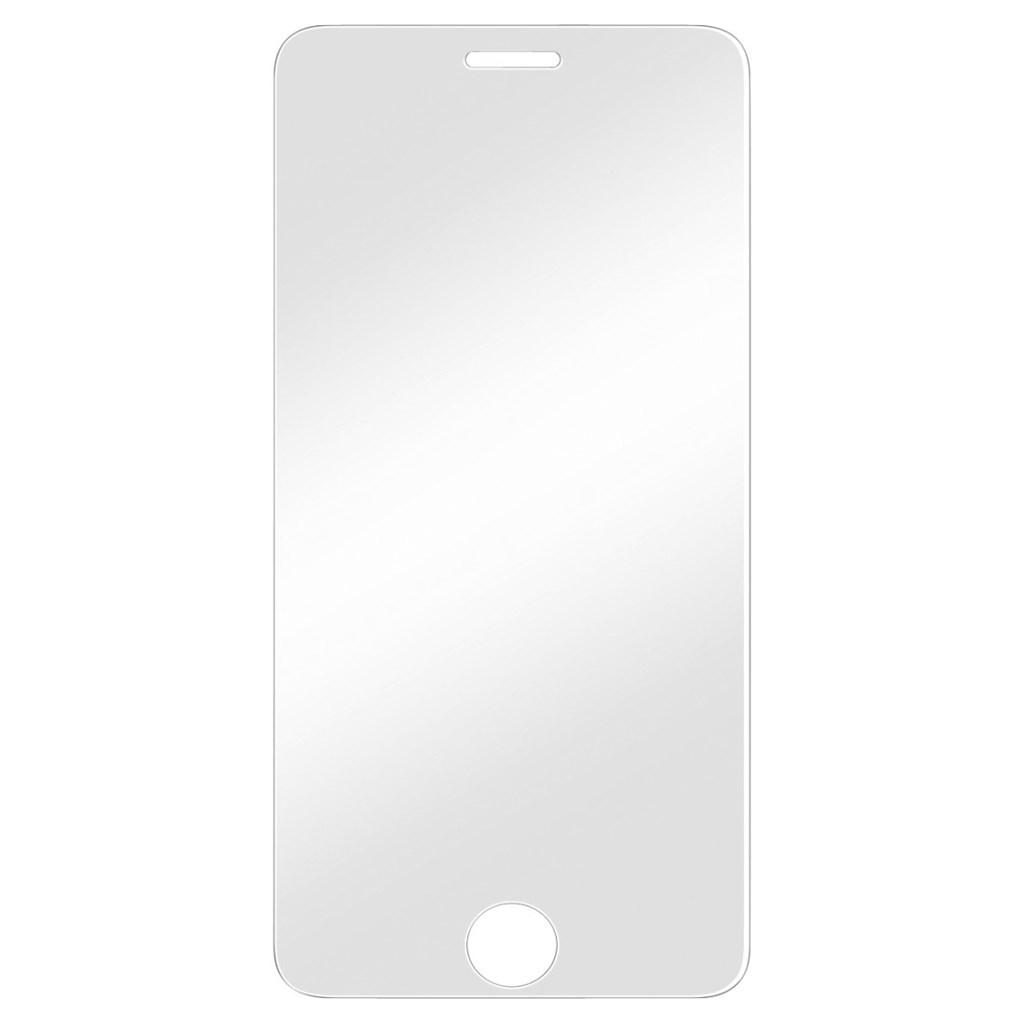 Hama Full Screen Screen Protector for Apple iPhone 6 Plus/6s Plus