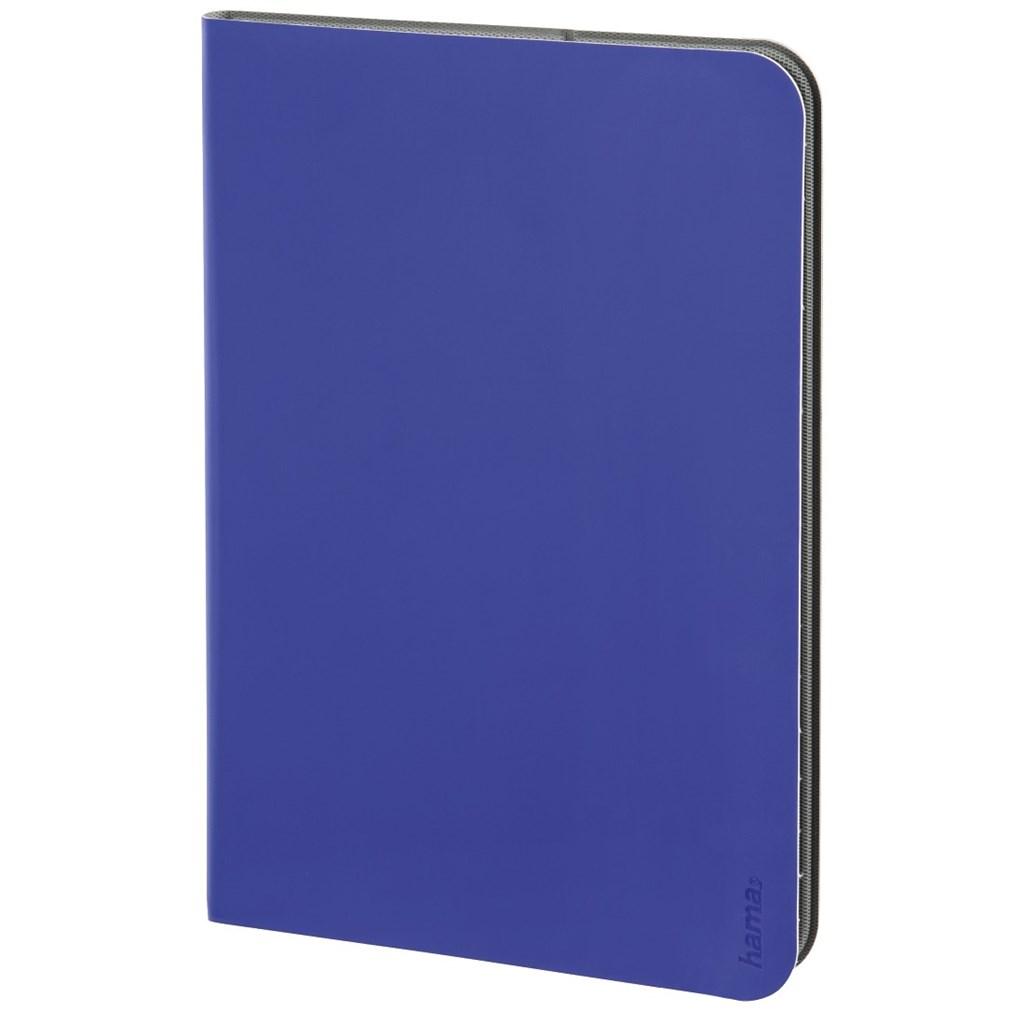 Hama Weave Portfolio for Samsung Galaxy Tab A 9.7, blue