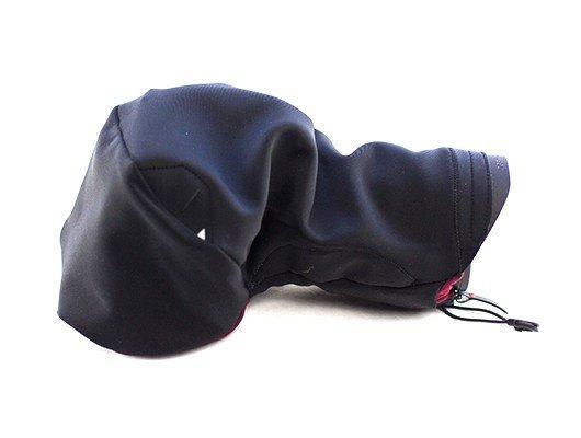 Peak Design Shell - elastická pláštěnka - M