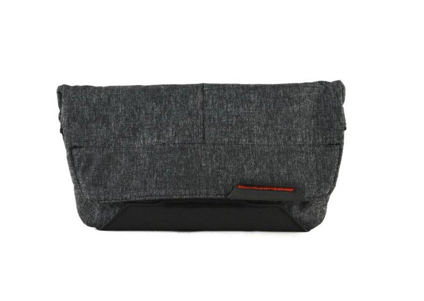 Peak Design Field Pouch - kapsa tmavě šedá