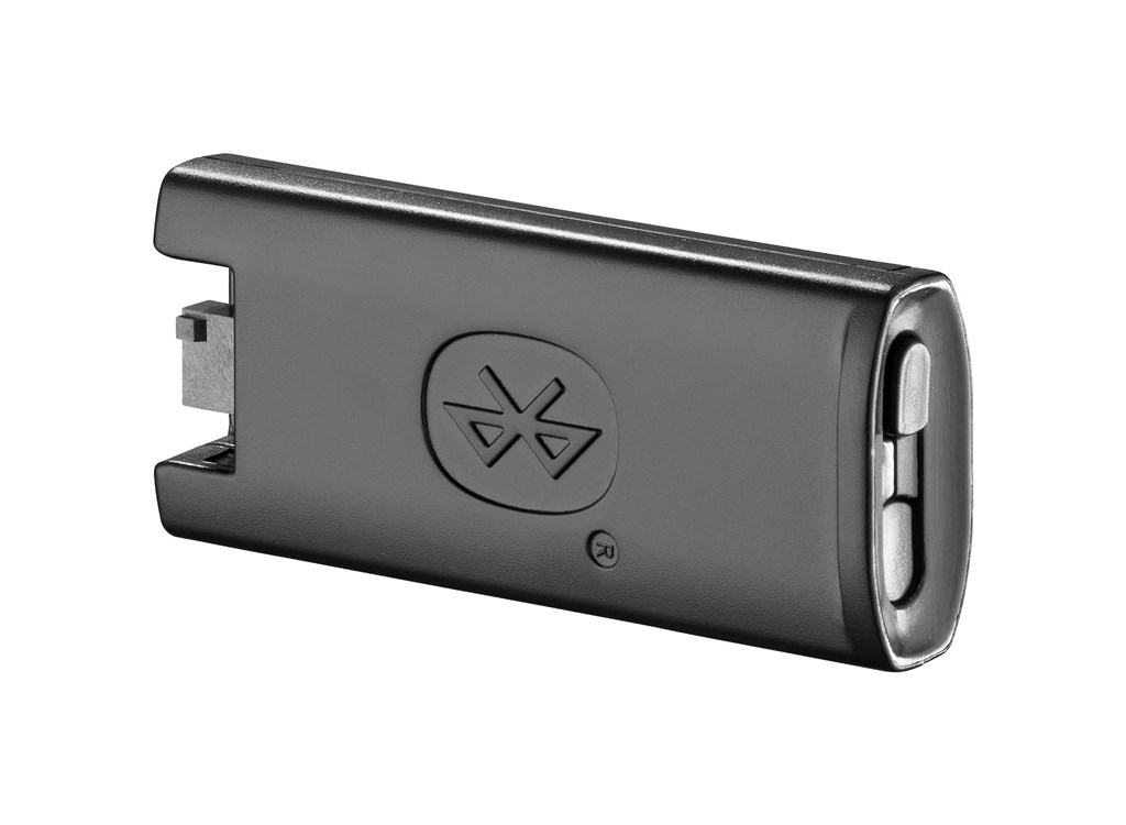 Manfrotto MLLBTDONGLE, bluetooth adaptér LYKOS