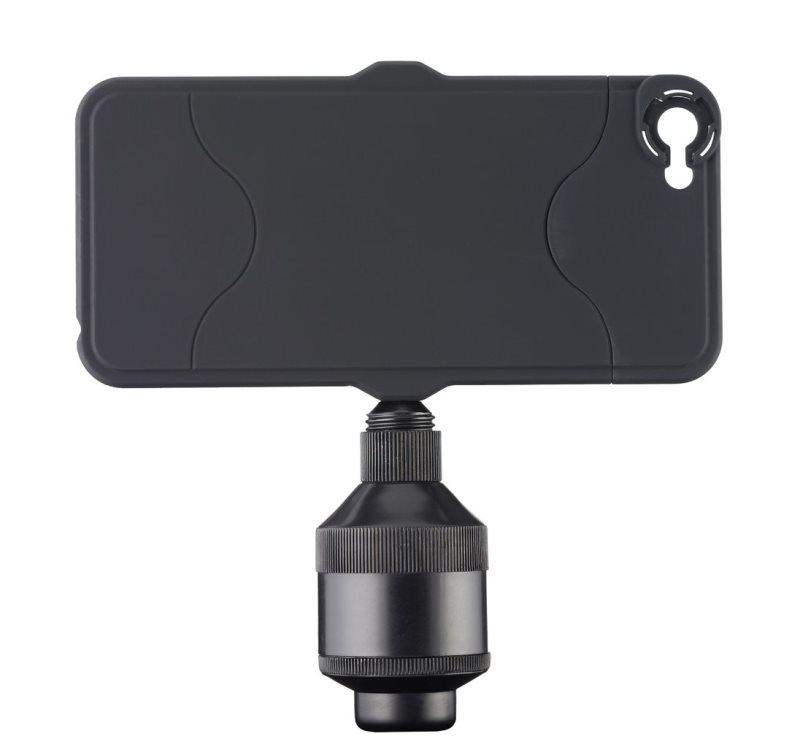 iPro Series 2 - základní set pro iPhone 5/5s