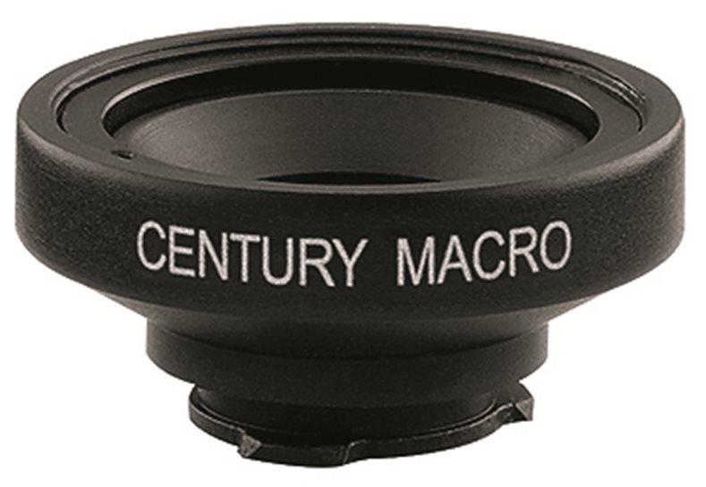 iPro Series 2 - objektiv Macro