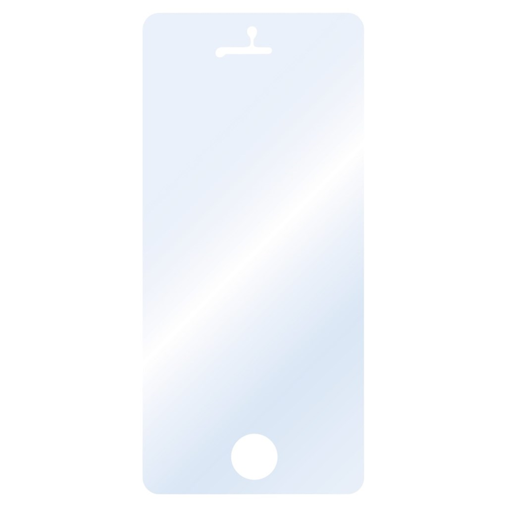 Hama Anti-Shock Screen Protector for Apple iPhone 6/6s