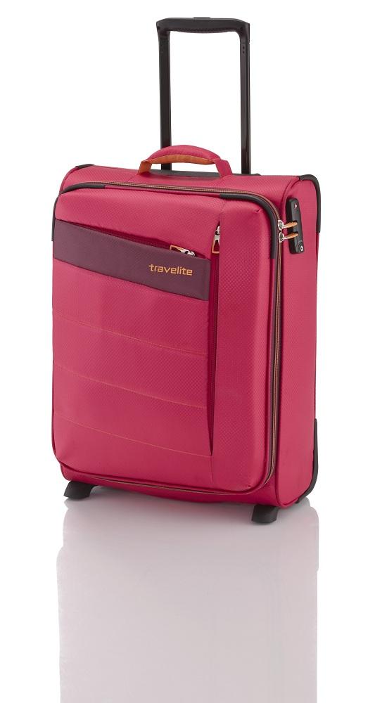 Travelite Kite 2w S Pink