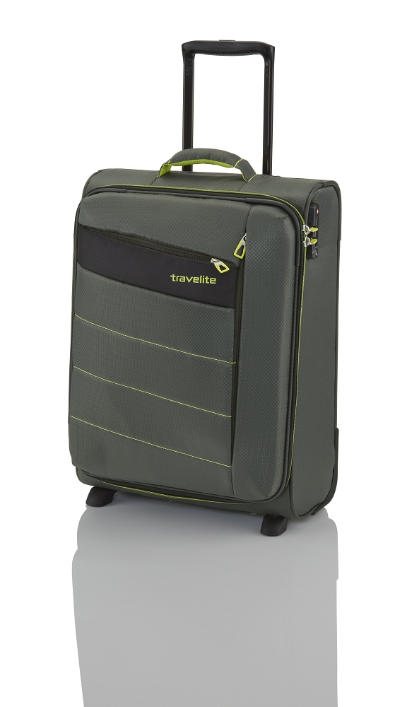 Travelite Kite 2w S Olive Green