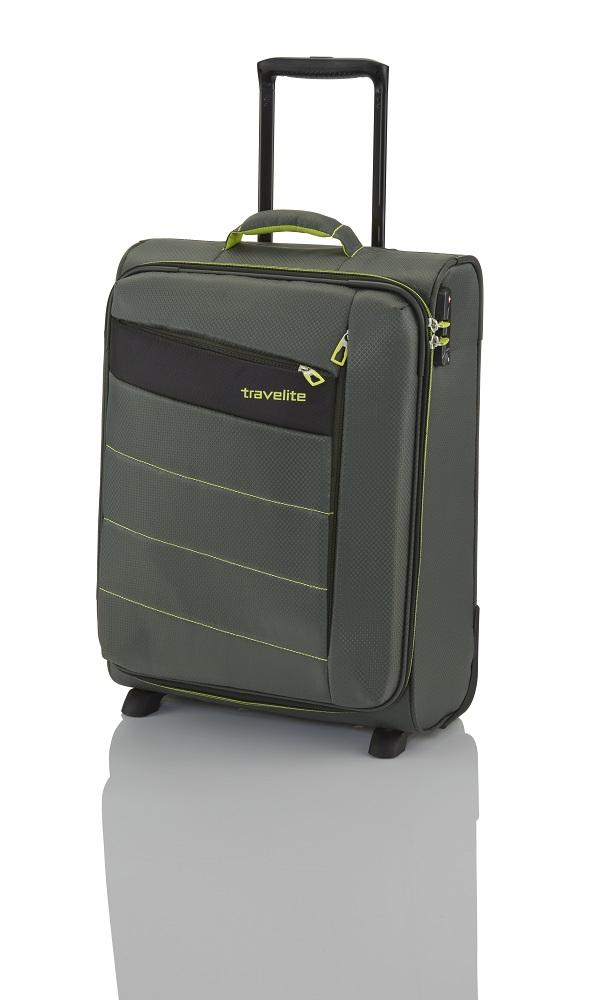Travelite Kite 2w S Olive Green