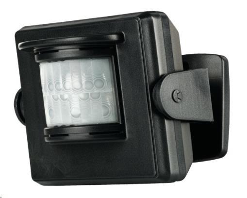 TRUST Bezdrátový venkovní senzor pohybu APIR-2150